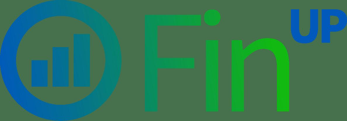 finup-image