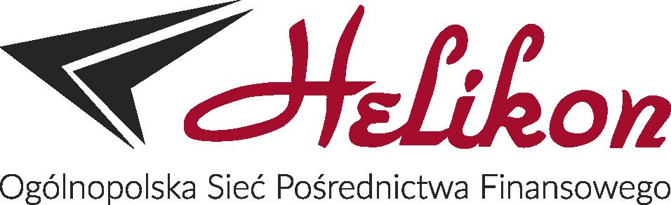 helikon-image