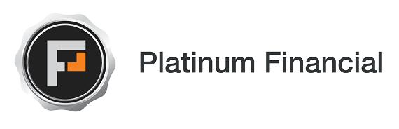 platinum-image
